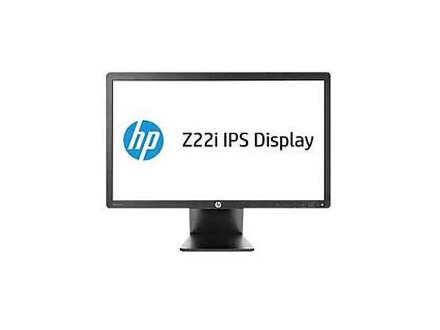 HP RY4452G Business Z22i 21.5