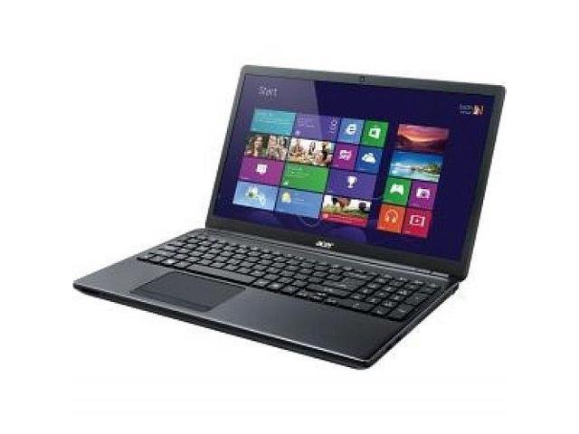 Acer UR7901B Acer Aspire NX.MFVAA.006; E1-532-2616 15.6-Inch Laptop