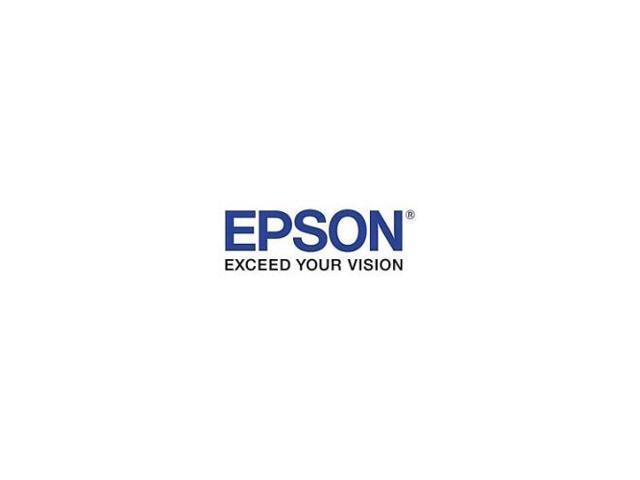 Epson S041636M White Velvet Fine Art Papers 8.50
