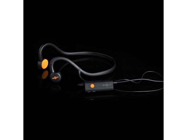 AFTERSHOKZ AS450M SPORTZ M3 - Sports Stereo Headphones