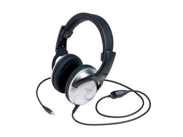 KOSS Y77570 M Koss UR29 Collapsible Portable Headphones