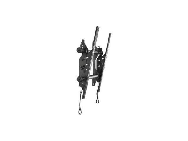 InFocus KH3035B Wall Mount for Flat Panel Display TILT Compatible W/INF5520 INF7020