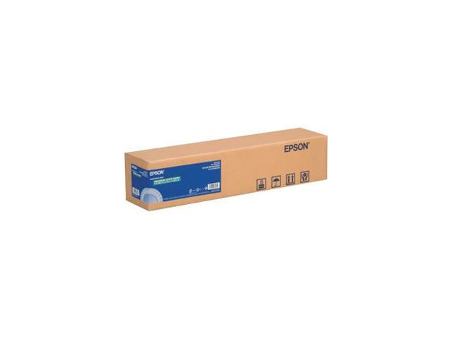 Epson S041595M White Matte Photographic Papers 24