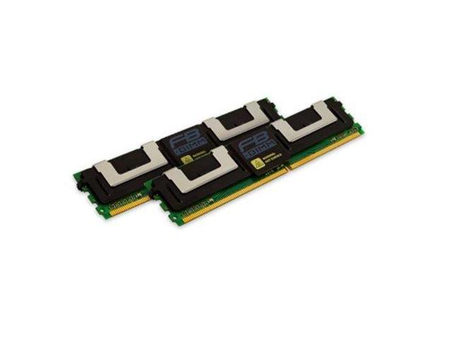 KINGSTON L48584M 8GB DDR2 SDRAM Memory Module
