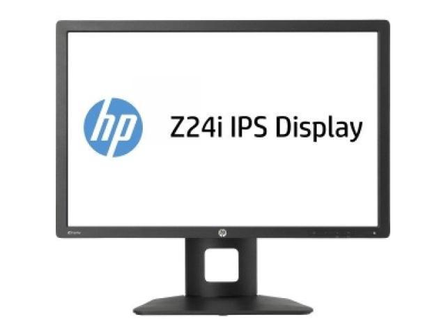 HP RY4456B Promo Z24i 24