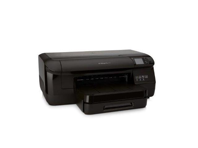 HP LC7939B Hewlett Packard OJPRO8100 Wireless Color Printer