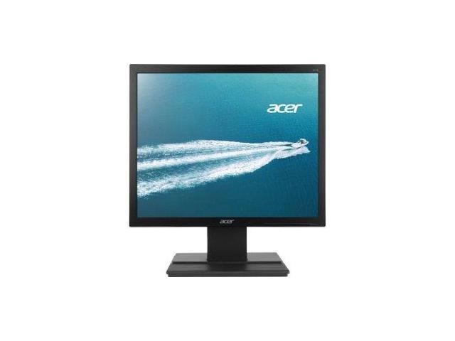 Acer V196L 19
