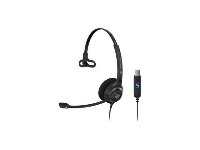 Sennheiser RG6763B SC 230 USB Headset