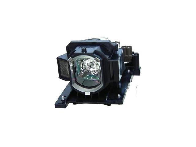 Hitachi CPX2010LAMPM 210 W UHP Replacement Projector Lamp For LCD