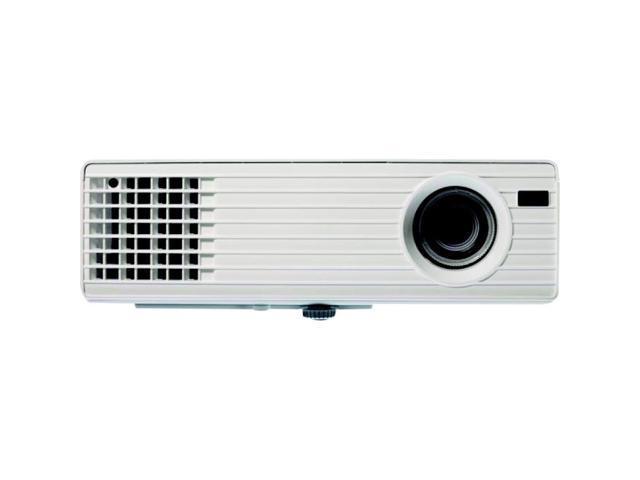 Hitachi CPDX250M DLP Projector XGA 2500 Lumens 2500:1