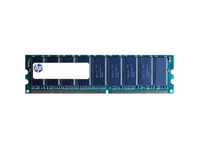 HP PX4766B 16GB 1600 MHz DDR3 SDRAM Memory Module