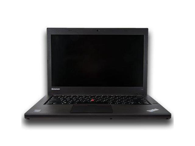 LENOVO TU4386B T440-Series ThinkPad 20B6006DUS 14