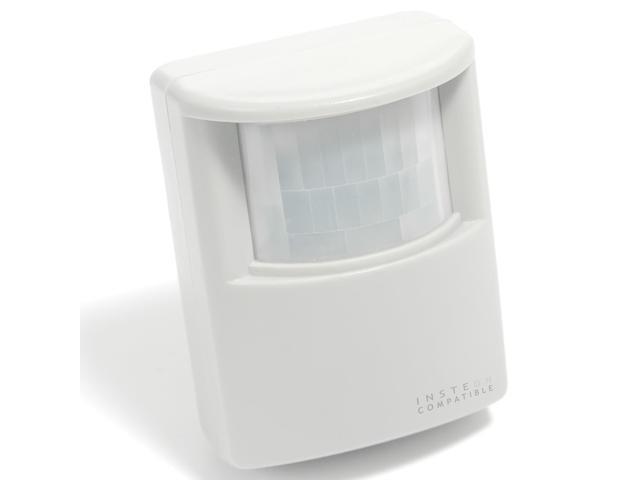 INSTEON 2842222M Wireless Motion Sensor
