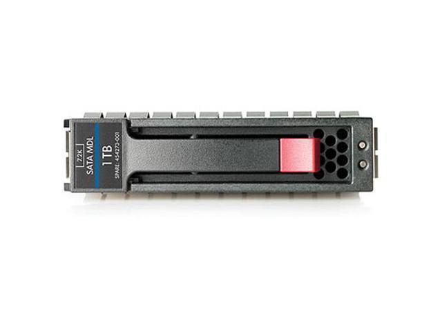 HP 657750-S21 Internal Hard Drive