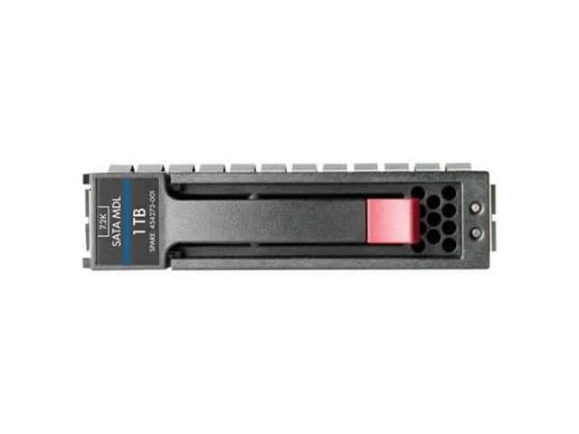 HP 658071-S21 Internal Desktop Hard Drives