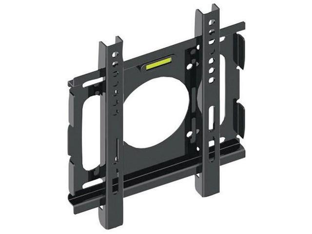 Pyle Flat Panel Tv Wall Mount 10
