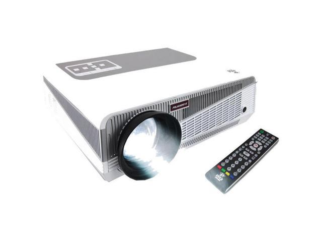 Pyle PRJAND615 Projector Hd Android With 5.8
