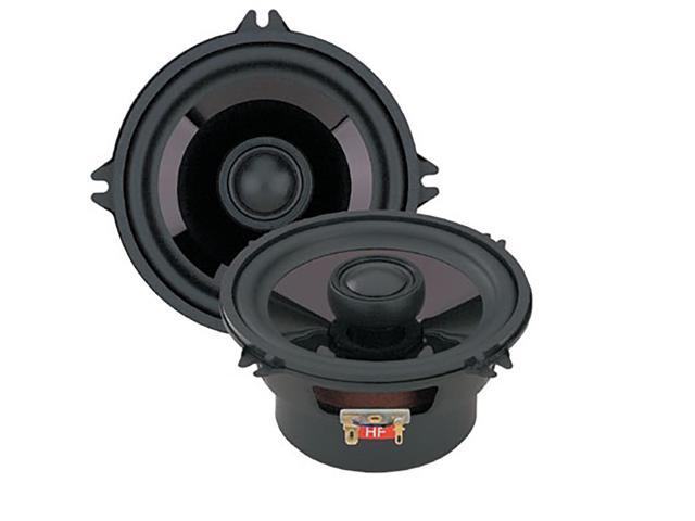 Sound Stream SST52 Tarantula 5.25