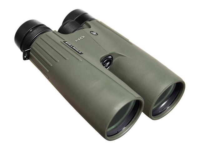 Vortex Optics Viper HD 10x50 Binocular VPR-5010-HD