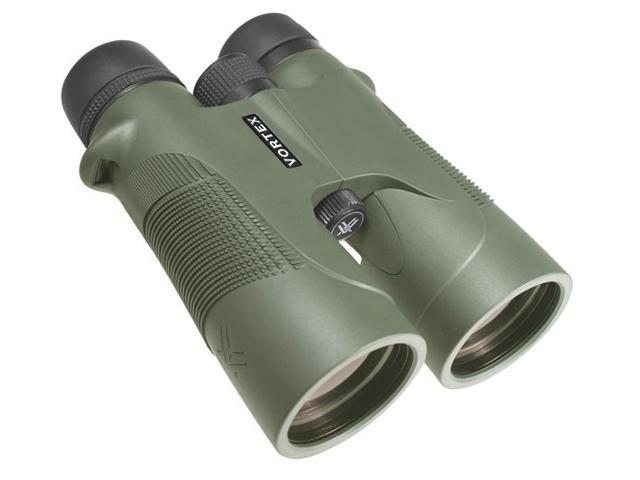 Vortex Optics Diamondback 12x50 Binocular D5012