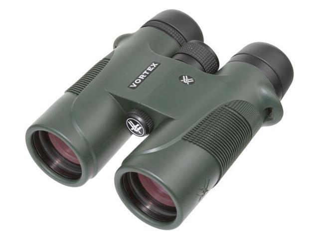 Vortex Optics Diamondback 10x42 Binocular D241