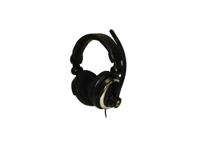 Turtle Beach EarForce Z2 Headset - DC7603