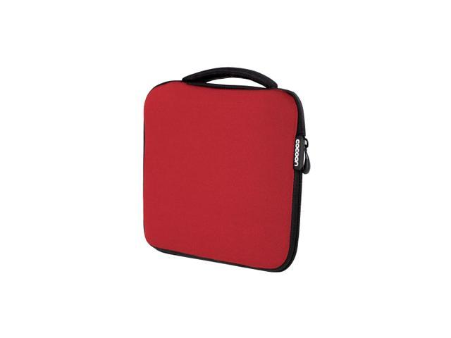 Cocoon CSG310RD Carrying Case for Portable Gaming Console Racing Red