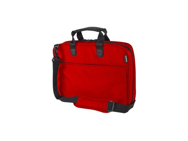 Cocoon CPS380RD Carrying Case (Portfolio) for 16
