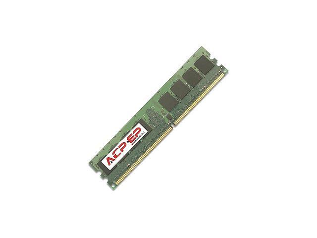 ACP Memory Upgrades 1GB DDR2 SDRAM Memory Module