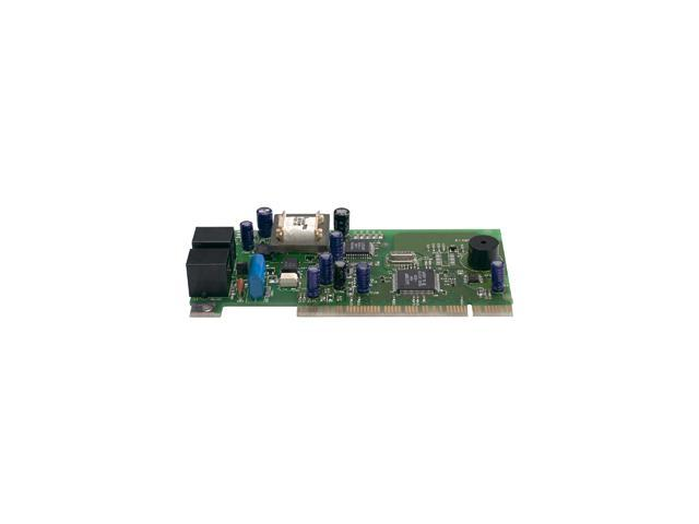 Zoom Hayes Accura H08-15531 V.92 PCI Data/Fax Modem