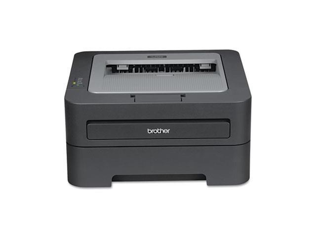 Hl-2240D Laser Printer With Duplex Printing