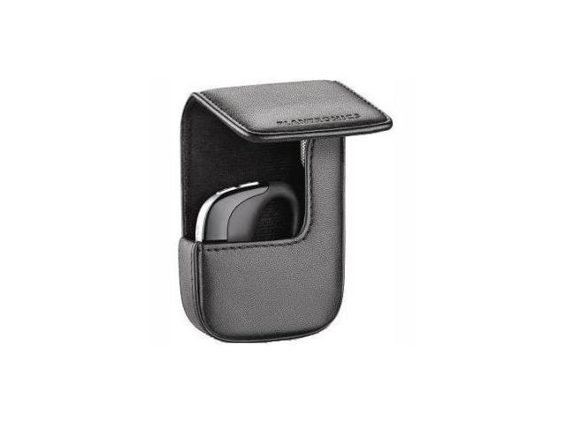 Plantronics 81293-01 Carrying Case (Pouch) for Headset