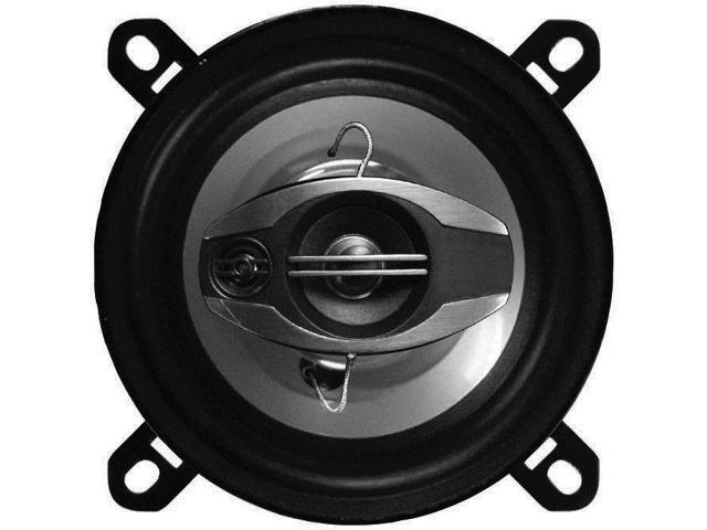 Audiodrift 5.25