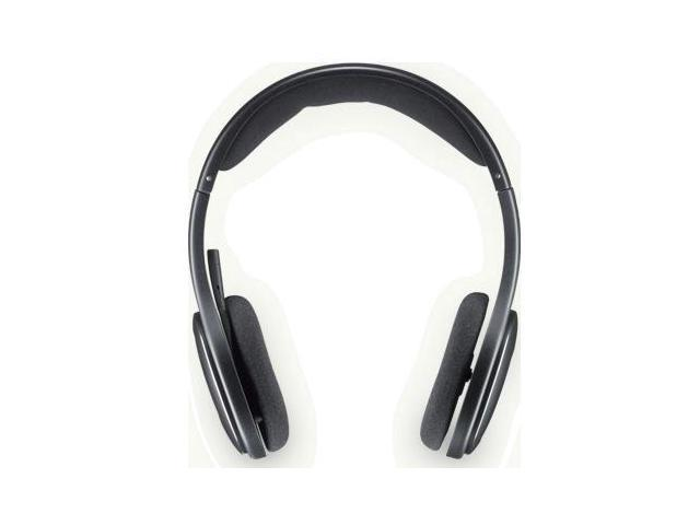 Wireless Headset H800981-000337