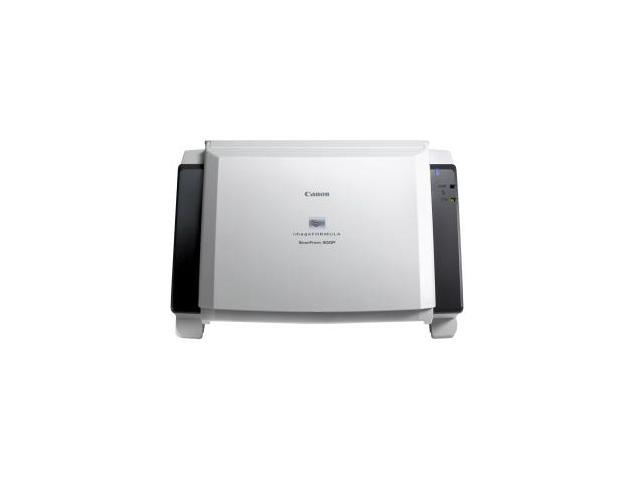 Canon ScanFront 300 Sheetfed Scanner