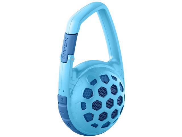 HMDX HX-P140BL HoMedics Hangtime Wireless Speaker