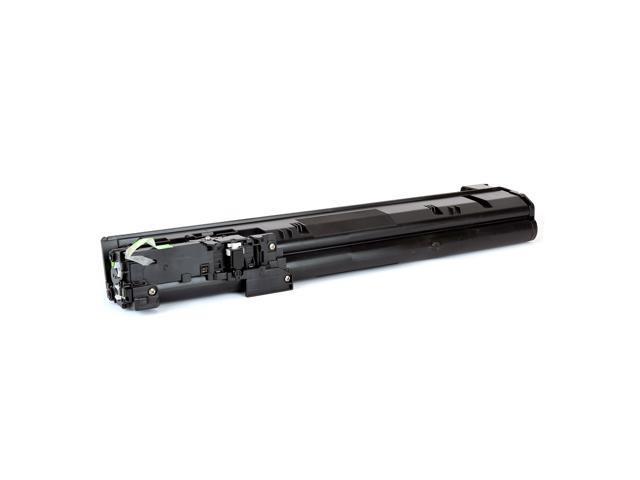 Cisinks ® Compatible HP CB381A Cyan Laser Toner Cartridge For Color LaserJet CM6030, CM6030f, CM6040f, CP6015de, CP6015n, CP6015xh, CP6015dn, CP6015x