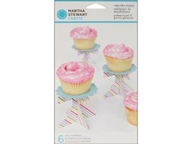 Single Cupcake Stand 2-3/4