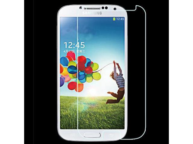 2.5D Tempered Glass Anti-Burst Screen Protective Film for Samsung Galaxy S4 i9500