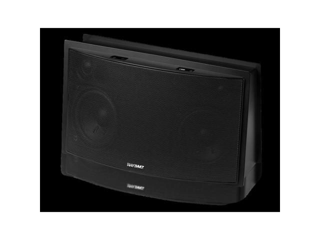 Speaker for any BluTooth Device, High Quality replaces Soundlink, JAMBOX, More