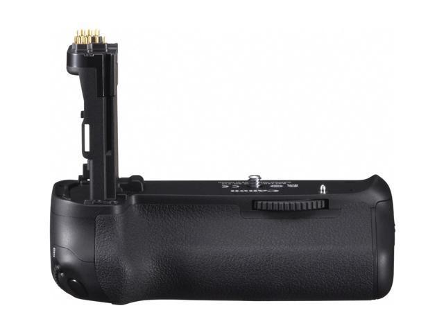 Canon Battery Grip for EOS 70D Digital SLR Camera