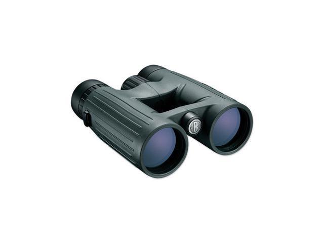 BUSHNELL 242408 Excursion(R) HD 8 x 42mm Waterproof Binoculars