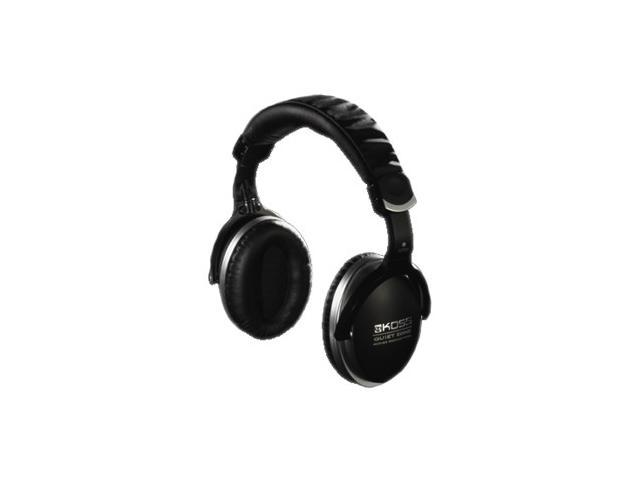 Koss QZ900 Noise Cancelling Headphone
