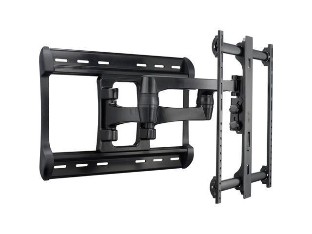 HDpro Full-motion mount for XLarge TV - size 37