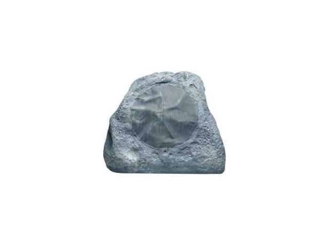 Russound 3165-533464 2-way granite rock speaker