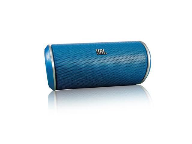 JBL Flip Wireless Bluetooth Speaker (Blue)