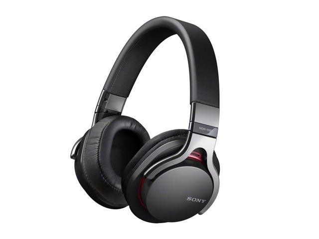 SONY MDR1RBT Prestige Headphones
