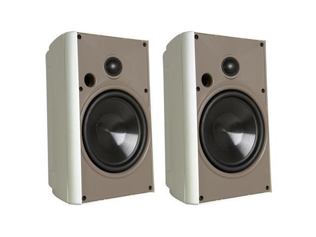 Proficient Audio AW650 6.50