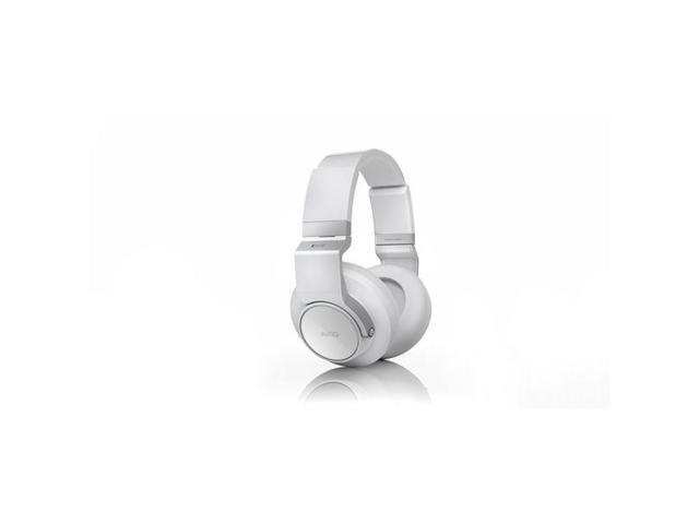 AKG K845 Bluetooth Over-Ear Headphones (White)