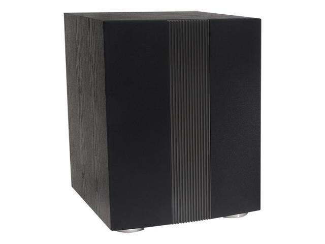 Proficient Audio PS8 8